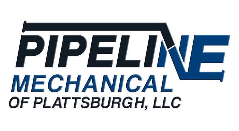 Pipeline Mechanical of Plattsburgh, LLC